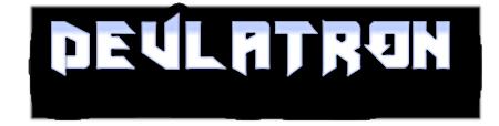 DevLaTron.NET